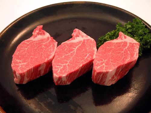 steak-fillet