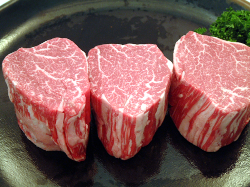 steak-fillets