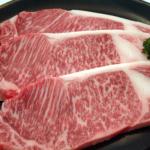 steak-sirloins