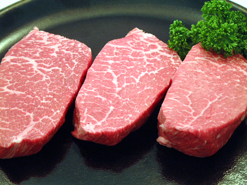 steak-momo