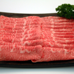 sukiyaki-katas