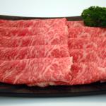 sukiyaki-loins